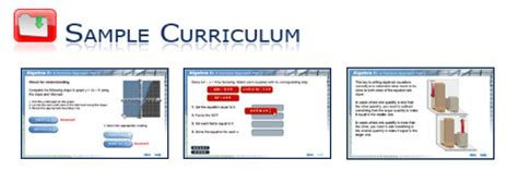 new curriculum practise 1847629970 high algebra i a function approach part 2 new backbone communications