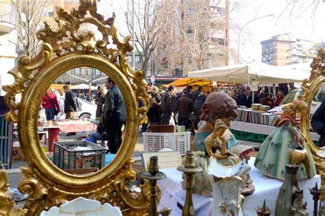 porta portese market rome porta portese a bargain s market rome italy