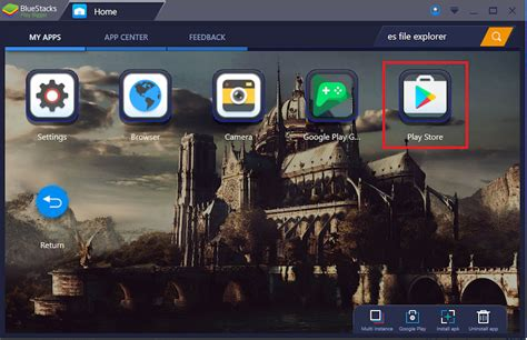 bluestacks vulkan how can i check google play purchases on bluestacks 3