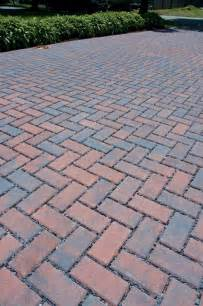 Brick Paving Stones Green Building Products Interlocking Concrete Paving Stones