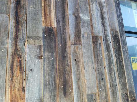 Redwood Shiplap by Photo 124399 Antique Redwood Shiplap Siding