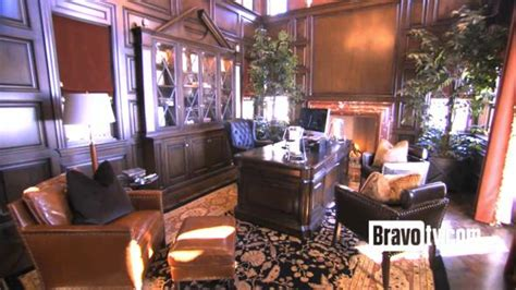 heather dubrow house tour heather dubrow rental house www pixshark com images