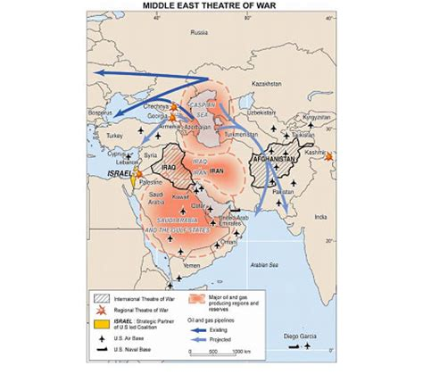 middle east map fields figure 2 the geography of the middle east fields
