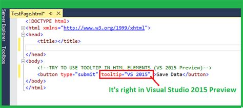 installing bootstrap visual studio 2015 npm jquery validation phpsourcecode net