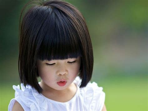 chinese haircuts games for kids 17 best images about toddler girl haircut on pinterest