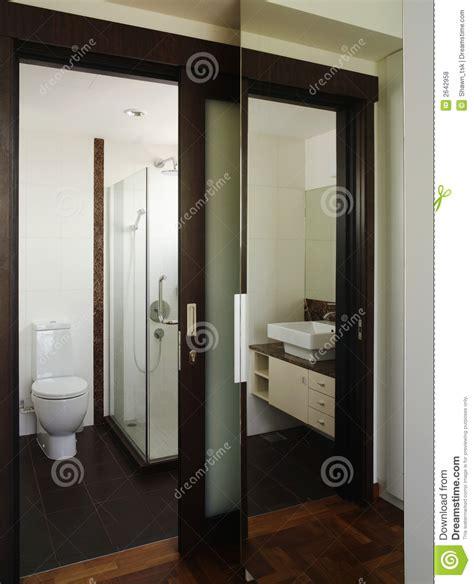 innenarchitektur badezimmer innenarchitektur badezimmer stockfoto bild innen