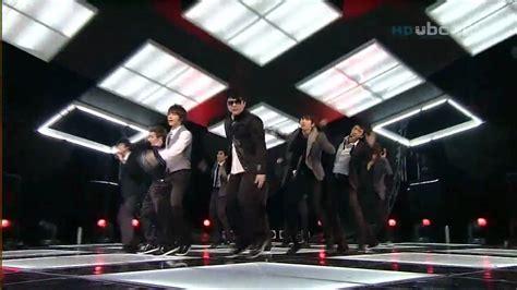 download mp3 super junior black suit super junior sorry sorry mp3 6 03 mb music paradise