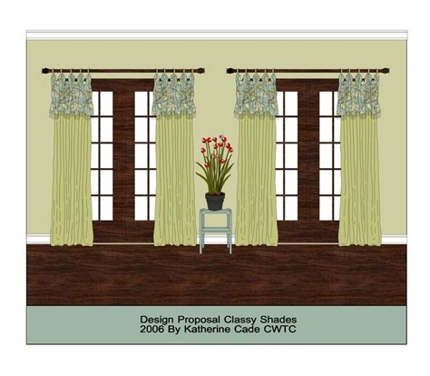 window blinds technology 1000 images about door curtains blinds on doors window treatments