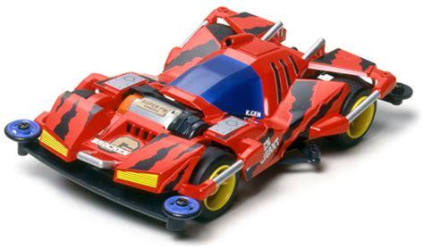 Tamiya Brocken Gigant Merah Fm Chassis Original brocken gigant mini 4wd wiki fandom powered by wikia