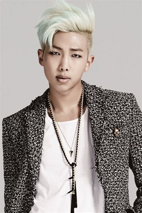 images of hair rap monster android iphone wallpaper 2060 asiachan kpop