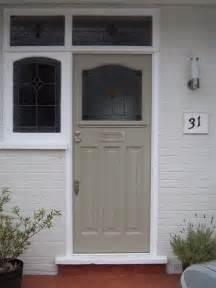 1920s Front Doors Kew Top 1930 S 189 1920 S And 1930 S External Doors