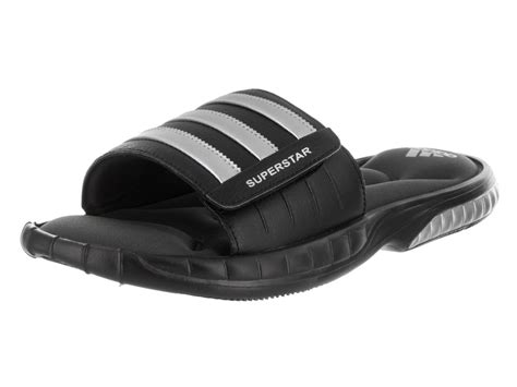 adidas sandals adidas s superstar 3g slide adidas sandals shoes