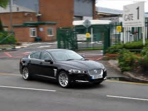 Jaguar 2012 Xf Jaguar Xf 2012 Car Photo 05 Of 24 Diesel Station