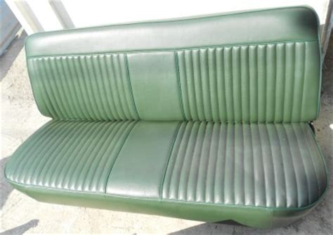 f250 bench seat 73 79 ford truck pickup f150 f250 f350 front bench seat