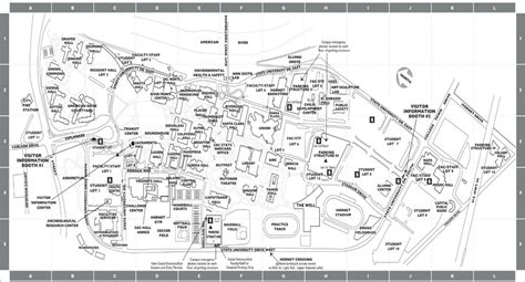 csus map absolute freedom