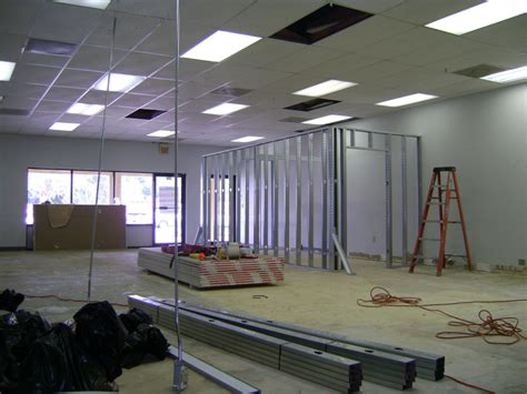 project gallery west palm drywall repairs company