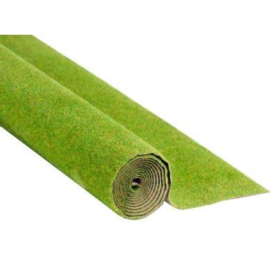 tappeto prato materiale per plastici noch tappeto prato primavera 120x60