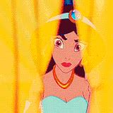 the gif format is best for which uses disney princess workout gifs popsugar fitness