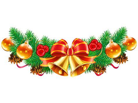 imagenes navideñas en png 174 colecci 243 n de gifs 174 im 193 genes de barras separadoras de