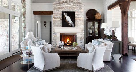 heather scott home design interior design  retail