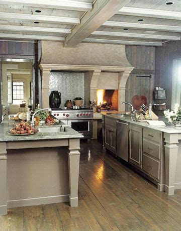 self leveling cabinet paint 10 best images about kitchen cabinet colors on pinterest