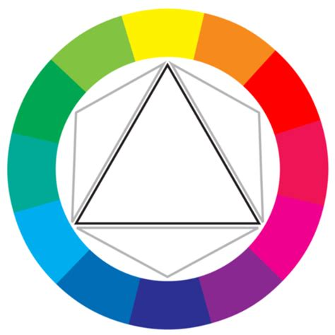 pink color wheel red yellow and blue or cmyk sitepoint