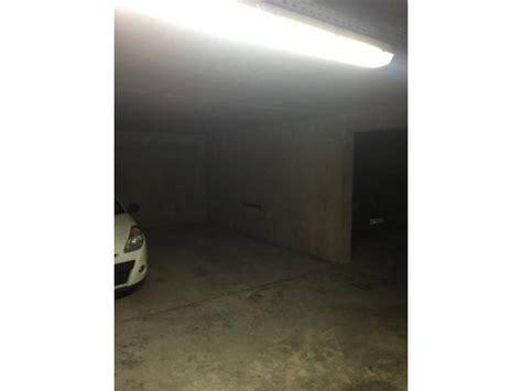 jacqueline riu siege place de parking 224 louer lille 59000 grand palais