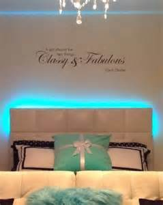 tiffany and co inspired bedroom 18 best jungle gyms images on pinterest gym for kids jungle gym and jungle gym ideas