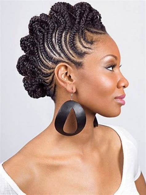 haitstyle for someone turning 30 70 best black braided hairstyles that turn heads in 2018