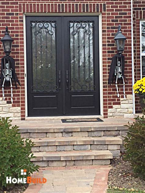 pella exterior doors awesome pella exterior doors pictures amazing house
