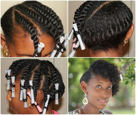 military friendly natural hairstyles 17 best images about army hairstyles for naturals on