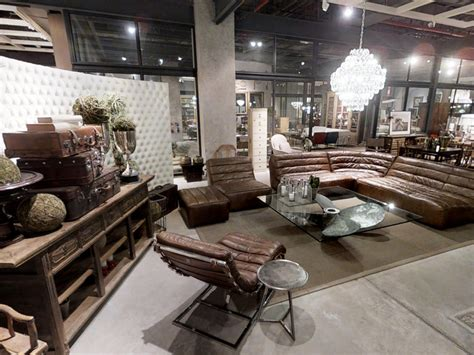 home interiors shopping marina home in dubai home interiors furnishings mall