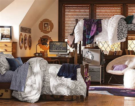 how to make your room bohemian decorating ideas for your room bohemian pbteen