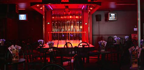 Deja Vu Bar And Grill by Deja Vu Showgirls Airport Tukwila Wa Groupon