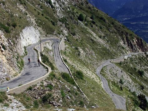 best driving routes 6 of the best driving routes in saga