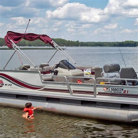 fishing boat rentals northern wisconsin pontoon boat motor fishing boat rentals northern