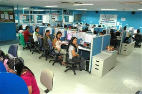 design center of the philippines jobs philippines jobs are available