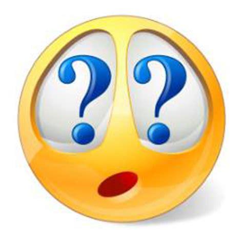 emoji question face question smiley symbols emoticons