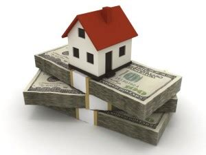 bank loan for house downpayment how to save for a house down payment while renting gobankingrates