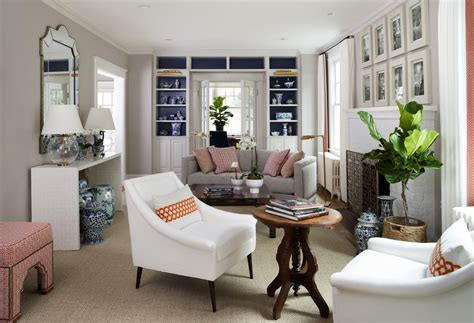 Narrow Living Room Images 19 Decorating A Narrow Living Room Ideas Home