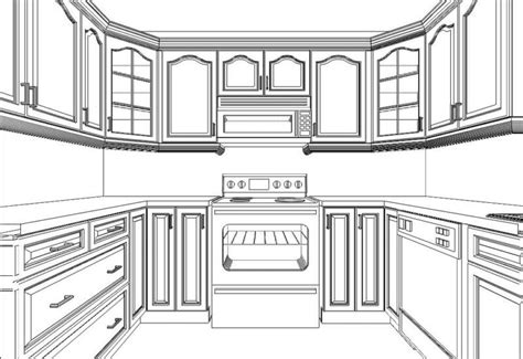 20 20 program kitchen design kitchen cabinets