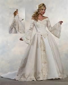 Forever Yours Wedding Dresses Brautkleider Forever Yours