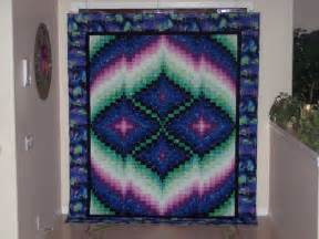 pin by nancy smith on nancy smith designer of quilting