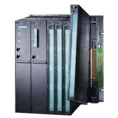 Simatic S7 400 Cpu 6es7414 4hm14 0ab0 Siemens s7 s7 400 cpu 6es7 414 3xm05 0ab0 6es7 414 4hm14 0ab0 plc siemens china other electrical