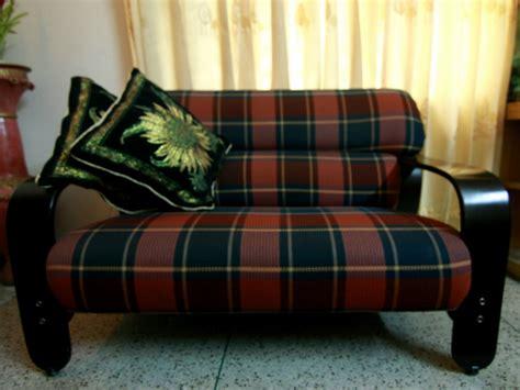 new sofa set price in bangladesh hatil made sofa set segun wood clickbd