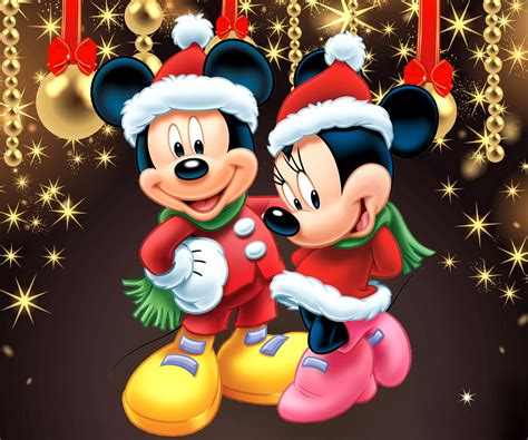 themes for android mickey mouse download android 960x800 cartoon wallpaper