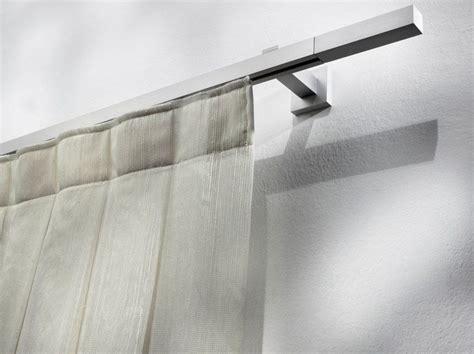tende per cer bastone per tende in alluminio in stile moderno pasitea