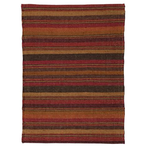 2x3 kilim rug 59 best images about rugs on contemporary area rugs shop home and cat cat