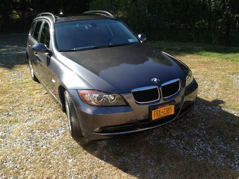 where to buy car manuals 2006 bmw 6 series electronic throttle control wagon week 2006 bmw 325ix touring 6 speed manual german cars for sale blog