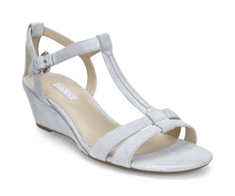 comfortable heels brands most cozy bridal shoe selection tips and recommended